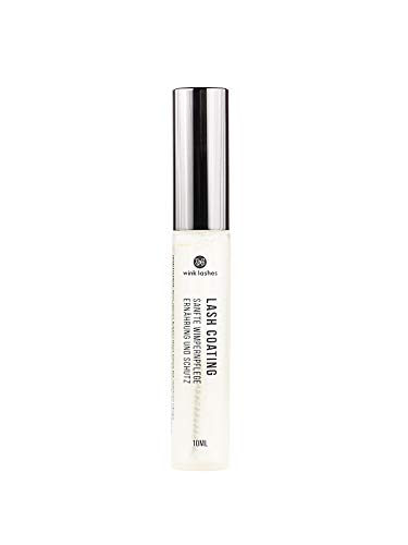 Lash Coating - pflegende Wimpernversiegelung Sealer Wink Lashes, Inhalt (ml):10ml