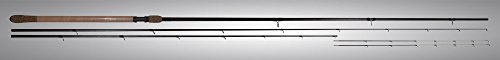 drennan-series-7-12ft-specialist-avon-quiver-combo-13-4lb-tc