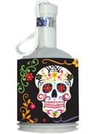 idealWigsNet Tag der Toten Personalisierte Party Poppers Kit - Packung mit 18 Stück (Des Party Tag Toten)