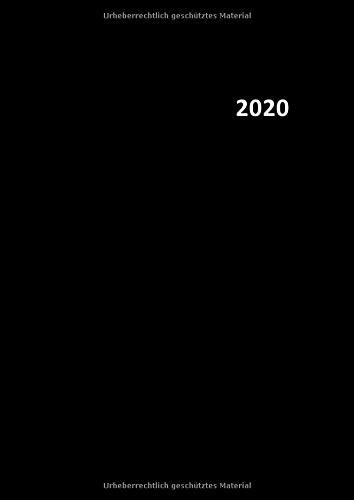 Jura Studium SEMESTERPLANER - Sommersemester 2020: XL Uniplaner inklusive Klausurenplaner, Semesterplaner, Monatsplaner, Tagesplaner, Notizblock, Kalender und Stundenplan