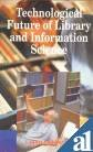 Technological Future of Library and Information Science