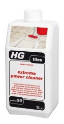hg-super-remover1-litre-extreme-power-cleaner-p20