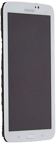 Samsung GH97-14754A SVC LCD assy-lcd (D/WHT), sm-t2 -