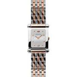 michel-herbelin-ladies-antares-rose-gold-bracelet-watch-17049-b