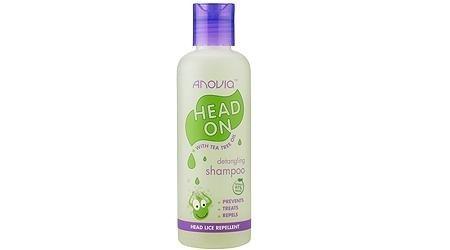 anovia-head-on-detangling-shampoo-200ml