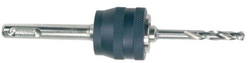 Bosch Power-Change - Adaptador SDS-plus para sierras de corona (14-152 mm)