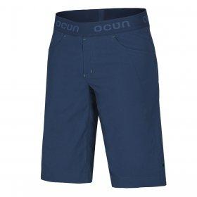 Ocun Herren Mánia Shorts Pants Kurze Hose