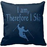 skiing-sport-che-salta-sciatore-sono-quindi-i-cuscini-di-sci-da-1pezzi-in-18-18in-of-creative-home-f