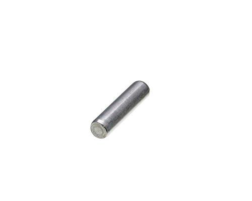 Passstift Ölpumpe für Aprilia SR 50 2T LC 97-00 ZD4MZ [Minarelli]