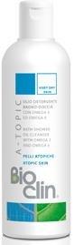 Olio Detergente Per Il Corpo Per Pelli Secche A-Topic 200 Ml