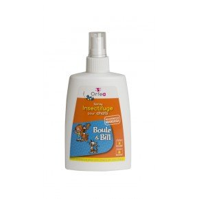 orfea-spray-anti-puce-et-anti-tique-pour-les-chats-orfea-spray-insectifuge-pour-chat-boule-et-bill