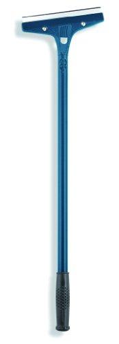 Color Expert Tapeten- und Bodenschaber, 150 mm 93751544