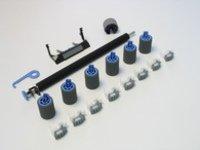 microspareparts-msp5533-drucker-kit-kit-fur-drucker-laser-hp-compaq-laserjet-4000-4050-4050-n-4000-n