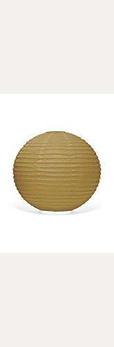 round-paper-lanterns-12-inch-diameter-style-9108-aruba-by-davids-bridal