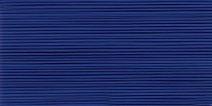Unbekannt Gütermann absteppen garantiert Gewinde, kobalt blau 0232, 30m