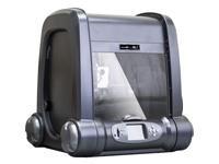 Inno3D Drucker M1