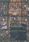 Estudios y ensayos de historia medieval (VARIA) por Antonio ANTELO IGLESIAS