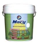 Macy-Macy Beschichtung petreo glatt, Größe 15L