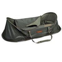 Fox Easy Mat XL Abhakmatte 119 x 66 x 18cm
