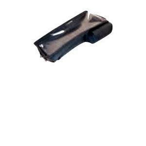 Zebra Technologien sg-mc9024242–01R Beheizte Kofferraum (Kofferraum Label)