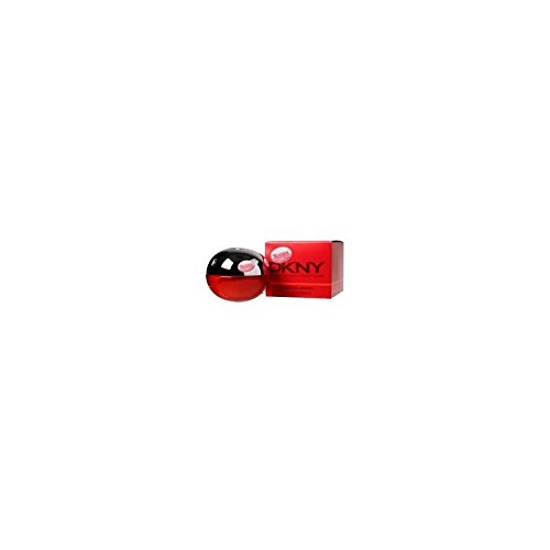 donna-karan-red-delicious-eau-de-perfume-spray-50ml