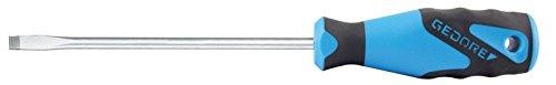 Preisvergleich Produktbild GEDORE 3K-Schraubendreher Schlitz 12 mm, 1 Stück, 2150 12