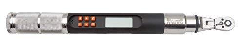 Bahco TAW12340 - Dinam Par Y Áng Metal