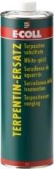 eu-terpentin-ersatz-1l-e-coll