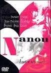 Nanou [IT Import] kostenlos online stream
