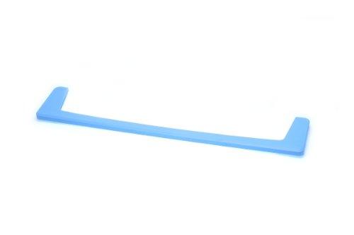 indesit-profil-bleu-anterieur-verre-l-505-mm-c00116070