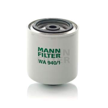 Kühlmittelfilter MANN 65003754