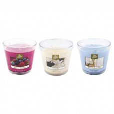 sented-glass-candle-mixed-berries