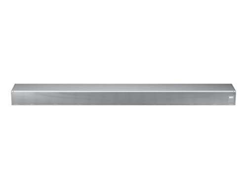 Samsung HW-MS751 5.0 Soundbar silber - Heimkino-system 3d Samsung
