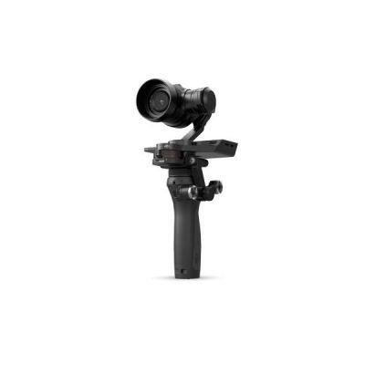 DJI Osmo X5Pro Set 3-achsen Gimbal Kamera