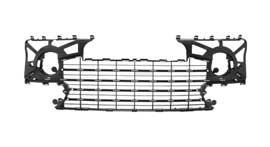 prasco-pg4222100-grille-de-ventilation-pare-chocs