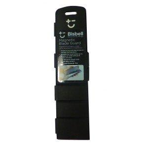 Bisbell BMPPBG1-01 - Protector de balde, plástico, multicolor