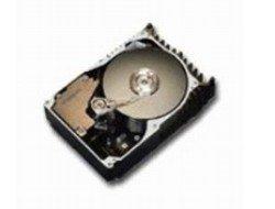 Compaq 146.8GB Hot Plug U320 10K 1 Ultra 320 - Universal Hot Plug, 286716-B22 (Ultra 320 - Universal Hot Plug) - Compaq Scsi-festplatte
