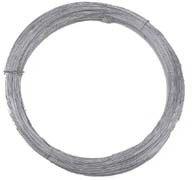 Artikelbild: FS Verzinkter Draht 1.2 mm 2.5 Kg Abget