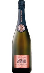charles-heidsieck-rose-millesime-2006-75cl-bottle