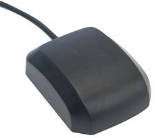 ANTENNA, MAG MOUNT, 3M SMA MALE MIKE3A/3M/SMAM/S/S/17 By SIRETTA Dish Antenna Mount