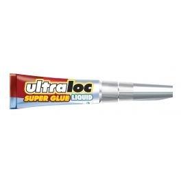 multi-surface-ultraloc-super-glue-precision-power-new