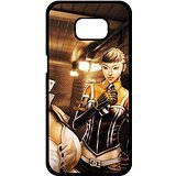 Cheap 2608289ZJ398568758S6P New Arrival Premium Mini Case Cover For Samsung Galaxy S6 Edge+ (S6 Edge Plus) (Slapshot-Girlz) Vampire Knight Samsung Galaxy PhoneCase's Shop