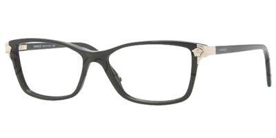 versace-per-donna-ve3156-gb1-occhiali-da-vista-calibro-53