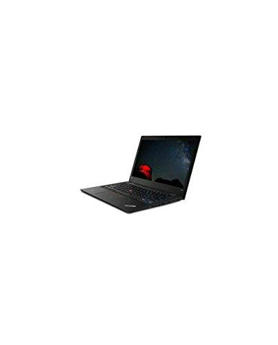 Lenovo Ts L380 I5-8250U 8Gb 256Gbssd 13,3 W10P