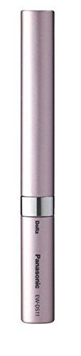 Panasonic Pocket Toothbrush (Pink)