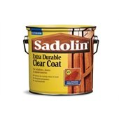 sadolin-1-litre-extra-durable-clear-coat-satin