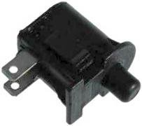 safety-switch-for-ayp-sears-husqvarna-160784-532160784-by-tayongpo