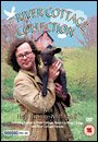 River Cottage Collection: 6dvd: Box Set