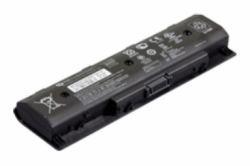 HP 710417-001 Chargeur Noir