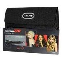 Babyliss Pro BAB2666E Miracurl MKII - Rizador de pelo con estuche resistente al calor